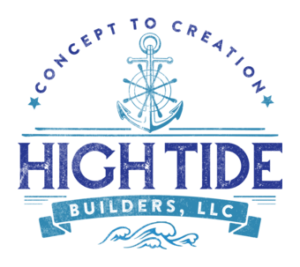 High Tide Builders, LLC