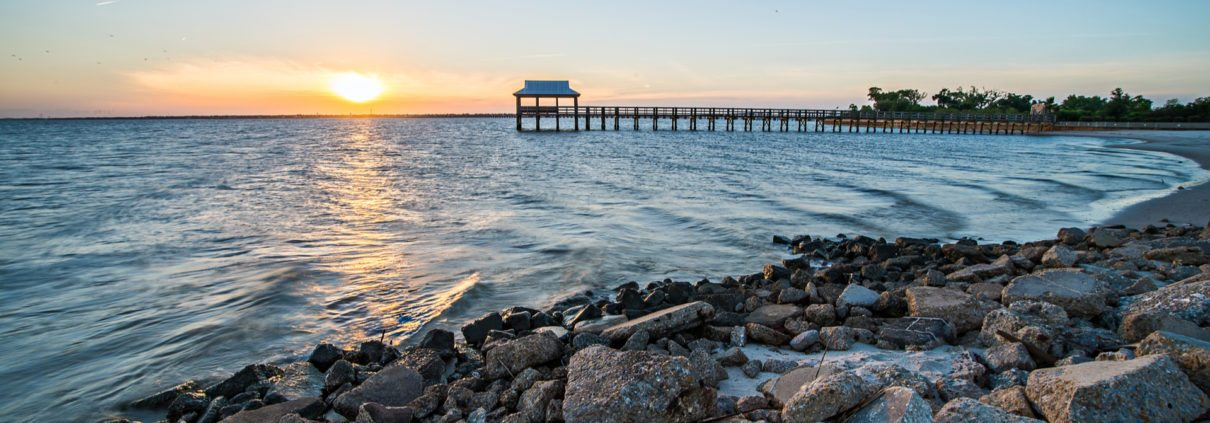 Mississippi Gulf Coast - High Tide Builders, LLC General Contractor